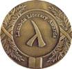 LAMBDA Literary Awards 2014