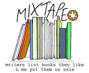 Mixtape Sale 35% Off