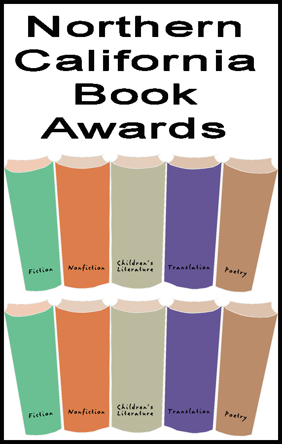 Northern California Book Awards