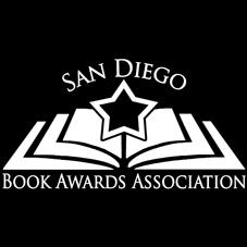 San Diego Book Awards