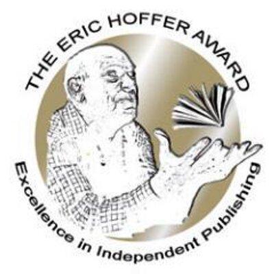 The Eric Hoffer Award