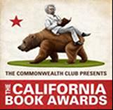 California Book Awards