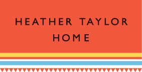 Heather Taylor Home