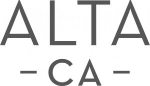 Alta CA