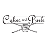 Cakes and Purls