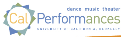 Cal Performances