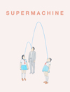 Supermachine Issue One