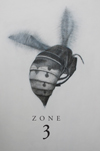 Zone 3 Vol. 24 No. 2 Fall 2009