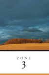 Zone 3 Vol. 25 No. 2 Fall 2010