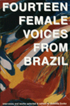 Fourteen Female Voices From Brazil