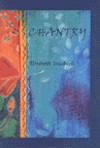 Chantry| Elizabeth Treadwell | Chax Press