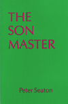 The Son Master, Peter Seaton