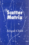 SCATTER MATRIX, Abigail Child