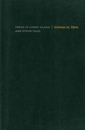 Freud in Coney Island And Other Tales