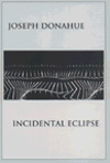Incidental Eclipse