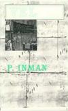 VEL | P. Inman | O Books