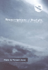 TRANSCRIPTIONS OF DAYLIGHT, Michael Young