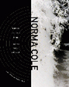 Where Shadows Will: Selected Poems 1988-2008, Norma Cole