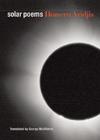 Solar Poems