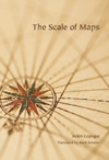 The Scale of Maps | Belén Gopegui | City Lights Publishers