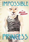 Impossible Princess | Kevin Killian | City Lights Publishers