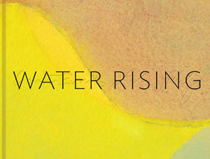Water Rising | Leila Philip and Garth Evans | New Rivers Press