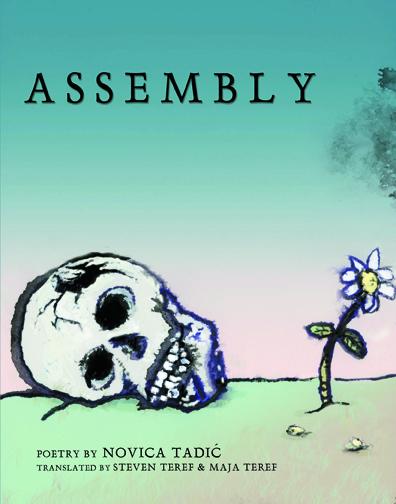 Assembly | Novica Tadic