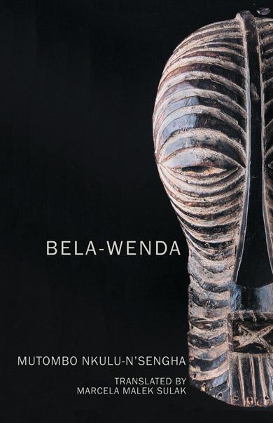 Bela-Wenda | Mutombo Nkulu-N'sengha