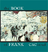 The Book of Frank Book Cover