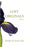 Lost Originals, Mary Jo Salter