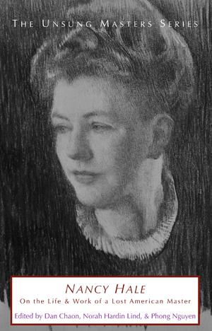 Nancy Hale