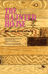 The Haunted House | Marisa Crawford | Switchback Books
