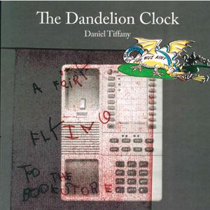 The Dandelion Clock