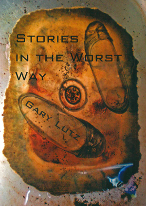 Stories in the Worst Way by Gary Lutz (2009)