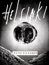 Helsinki | Peter Richards | Action Books