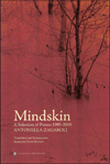 Mindskin: A Selection of Poems 1985-2010 , Antonella Zagaroli