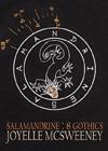Salamandrine: 8 Gothics| Joyelle McSweeney | Tarpaulin Sky Press