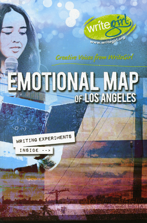 Emotional Map