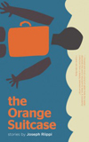 The Orange Suitcase, Joseph Riippi