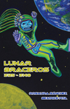 Lunar Braceros 2125-2148 by Rosaura Sanchez and Beatrice Pita (2009)