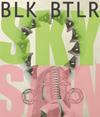 Sky Saw | Blake Butler | Tyrant Books