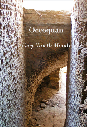 Occoquan Gary Worth Moody