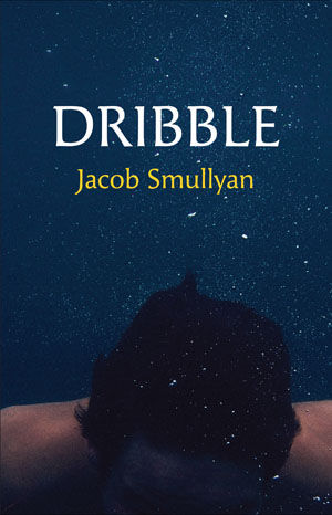 Dribble Jacob Smullyan