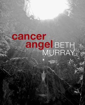 Cancer Angel Beth Murray
