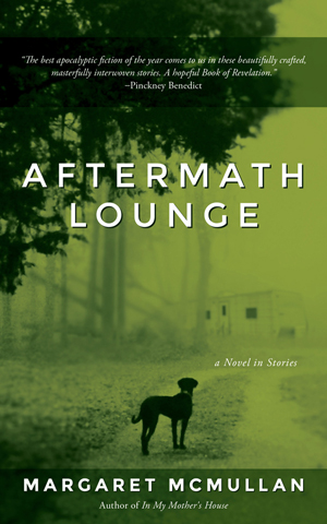 Aftermath Lounge