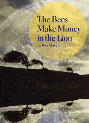 The Bees Make Money in the Lion
