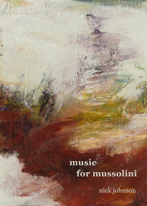 music for mussolini