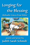 Longing for the Blessing: Midrashic Voices from Toldot