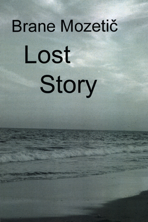 Lost Story by Brane Mozetic (2011)