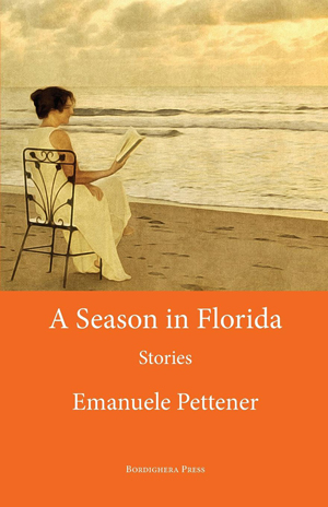 A Season in Florida